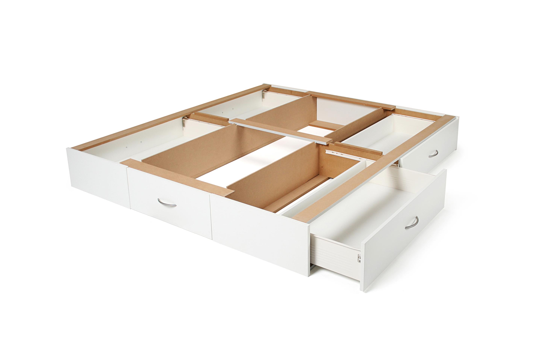 zubeh r f r wasserbetten. Black Bedroom Furniture Sets. Home Design Ideas