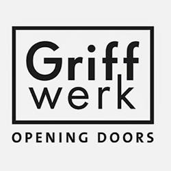 Logo Griffwerk
