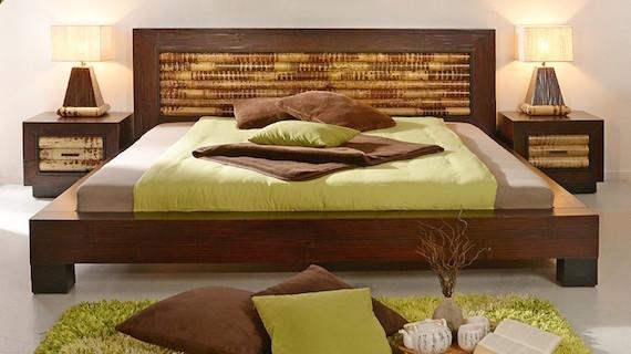 wasserbett mit rahmen midas24. Black Bedroom Furniture Sets. Home Design Ideas